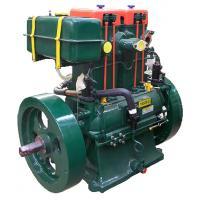 open type cummins power generator diesel engine