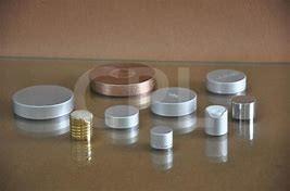 China AA3105 Cold Rolled Aluminum Sheet For Screw Cap , Aluminium Sheet Metal on sale