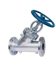 China Stainless steel Steam Jacket Globe Valve,PN25,PN40,PN64 on sale