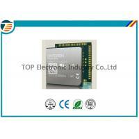 HSPA 3G Modem Module 3.5G Five Band CINTERION EHS6 Gps Embedded M2M Module