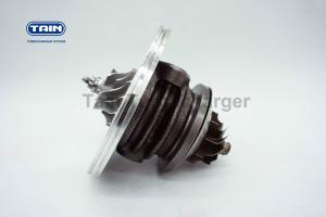 Volkswagen Lupo / Polo TDI 1 4L AMF Audi A2 Turbo chra Engine Turbo
