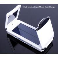 16V/160mA panel 11200mah capcity solar laptop battery charger