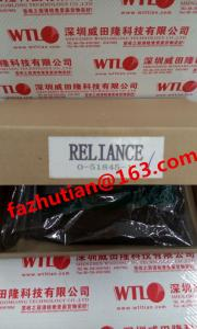 China Reliance 0-51845-1 new in stock low price Original good quality on sale