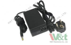 China High Efficiency 18W 30W 24V Desktop Switching Power Supply LED For LED Driver on sale