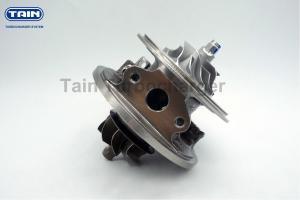 China BV39 Turbocharger Cartridge Engine Turbo Kit  54399700017 54399700019 038253014A  For Audi / Skoda on sale