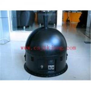 China JY-B Moving head Co2 Jet on sale