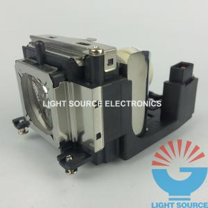 China Projector Lamp POA-LMP132 Moudle For Sanyo PLC-200 PLC-XE33  PLC-XR201 on sale