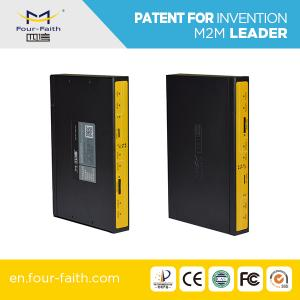 China VPN Router F3434S wifi router industrial 3g wifi router for bus on sale