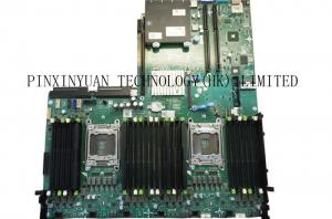 China Dell Poweredge Server Motherboard , R720 R720Xd System Board  JP31P 0JP31P CN-JP31P on sale