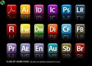 where to buy adobe cs6 for mac