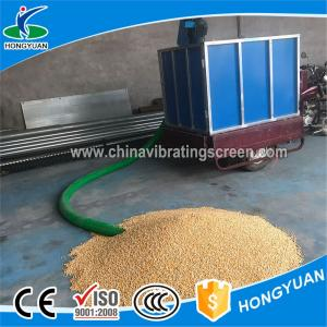 China Not easily damaged industrial conveyor for Chemical products on sale