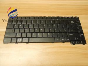 China Replacing laptop keyboard for Toshiba Satellite / laptop internal keyboard AER15U00310 on sale