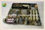 Motherboard IPM31 Kingteller Mainboard ATM Machine Parts Bank Machine Spare Parts