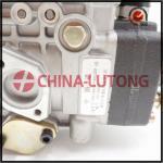NJ-VE4-12F1900LNJ01 VE pump assembly,VE PUMP,diesel injection parts,ve pump,fuel pump,diesel pump,engine parts,