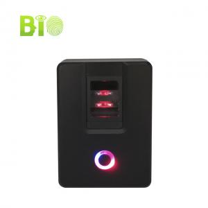 China HF4000plus Optical sensor USB Portable Biometric Android Fingerprint Reader on sale