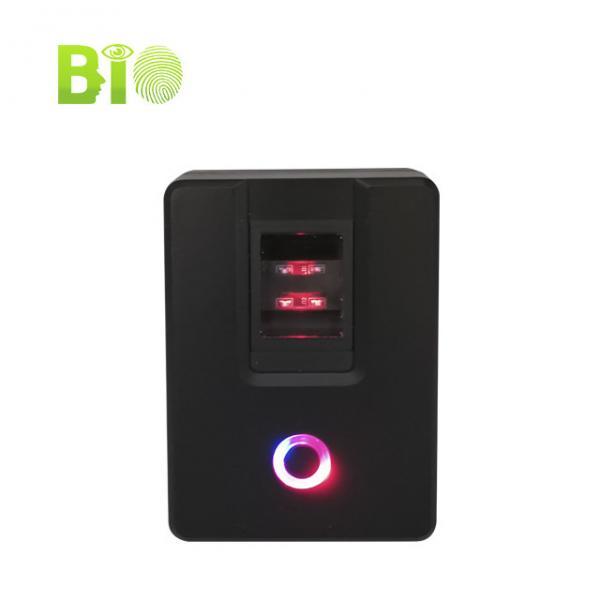 HF4000plus Optical sensor USB Portable Biometric Android
