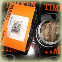 Original USA TIMKEN LM67048/10