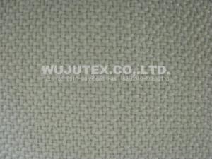 China 400g/m2 Dyeing Acrylic Fabric Yarn Dyed Autumn Cloth for Soft Handfeel Ladies Fashion on sale