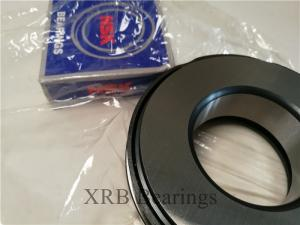 China NSK 29434E Spherical Roller Thrust Bearing Durable 170×340×103mm for Steel Making Machinery on sale