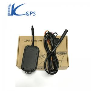 LK210-3G tkstar 3g gps tracker With Real Time Tracking platform for