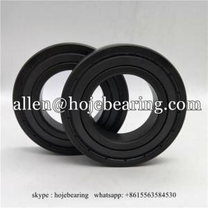China 6201-2Z/VA201 High temperature bearing, fireproof deep groove ball bearing on sale
