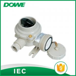China View larger image Brand industrial waterproof CZKS101 marine nylon socket with switch  Add to My Cart  Add to My Favori on sale