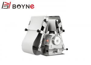 dough machine roller dough machine roller for sale rh everychina com
