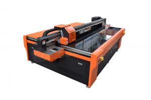 China YD-2513 Inkjet high definition 3d printer pen/3d printer pen with factory price on sale