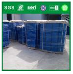 anti ruster chemical ST-A6200