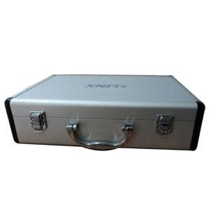 China Aluminum Chip Box on sale