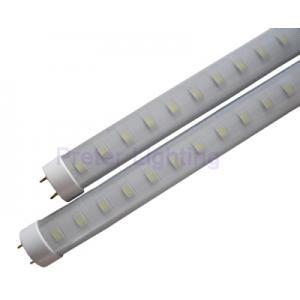 China Puissance élevée AC85 - 240V 60W 4000 - lampe de tube de 4500K T8 IP54 LED on sale