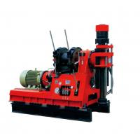 XY-1500 Core Drilling Rig