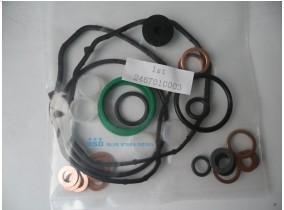 China Repair Kit 2 467 010 003 on sale