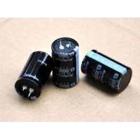 NIPPON EKMQ3B1VSN821MR50S Aluminum Electrolytic Capacitors Capacitors35V 820UF