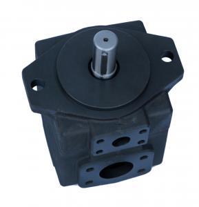 China PV2R series single vane pumps on sale