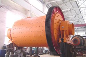 China Energy saving iron ore ball mill made by professional manufacturer on sale