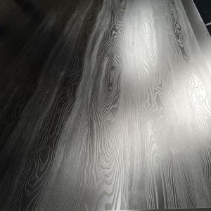 China 633 grade Stainless Steel Press Plate for HPL and MDF and Laminates flooring on sale