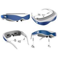 """98"""" HD 3D Video Glasses"""