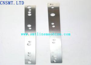 China YV100X Series SMT Spare Parts KGA-M9231-10X YAMAHA PCB Upper Sheet Rail Edge Upper / Lower Clip Side on sale