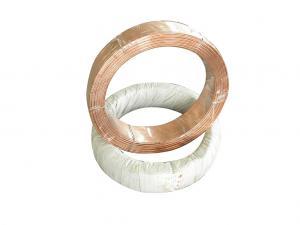China EM12K submerged arc welding wire on sale