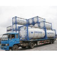 Ethyl 3-Ethoxypropionate Material Safety Data Sheet