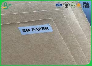 China Grade AAA Imported Paper 250g 300g 350g 450g Kraft Liner Paper Brown Recycled Corrugated Mailer Boxes on sale