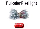 Fullcolor led pixel light