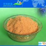 produtos químicos industriais do tratamento da água do coagulante polimérico inorgánico