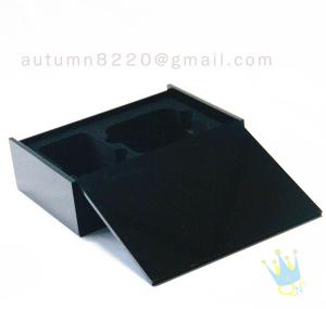 China BO (76) acrylic ball case on sale