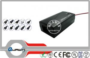 China CC - CV - Float Charge Lead Acid Battery Chargers , OEM DC Jack Lead Acid Cell Charger on sale