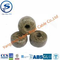 100% Jute Yarn Jute Twine,DIY supplier cheap twine jute, Jute twine,jute rope,Jute yarn,nature jute,hemp twine