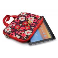 Neoprene Sleeve Case Covers 10