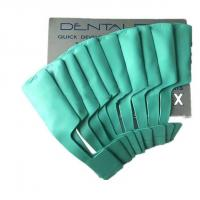Self Developing Dental X Ray Film With Monobath 30.5 X 40.5mm Size