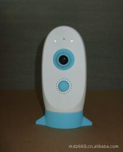 China Game Surveillance Garden Watch Camera , Garden Video Camera 1280x 1024 Pixels on sale